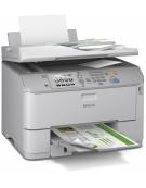 Imprimante photocopieur nb