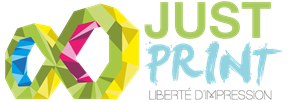 Location imprimante professionnelle : JUSFREE